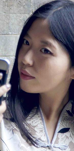 张志頔 - 玩途自由行特邀旅行摄影师/商务经理
